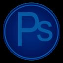 Adobe Ps-128