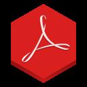 Adobe Reader-128