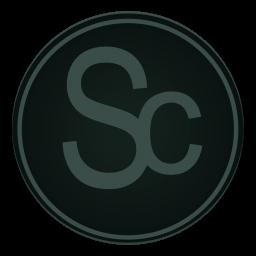 Adobe Sc