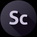 Adobe Scout Long Shadow-128