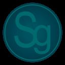 Adobe Sg-128