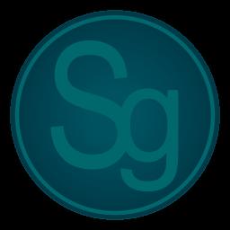 Adobe Sg