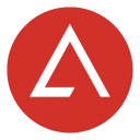 Adobe Update Circle-128