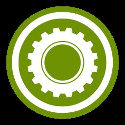 Adobe Widgetbrowser Circle
