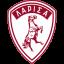 AE Larissa Logo icon