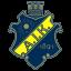 AIK Stockholm Logo Icon