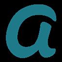 Aim App-128