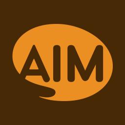 Aim Flat