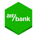 Airbank-128