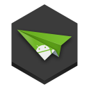 Airdroid-128