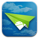 Airdroid Sky
