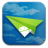 Airdroid Sky-48