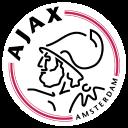 Ajax Logo-128