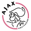 Ajax Logo icon