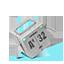 Ak32 cube icon