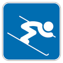 Alpine Skiing-128