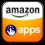 Amazon Apps-64