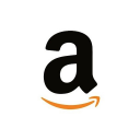 Amazon Circle-128