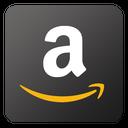 Amazon-128