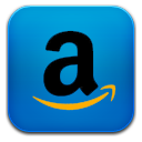 Amazon Icon Download Cold Fusion Hd Icons Iconspedia