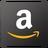 Amazon-48
