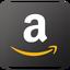 Amazon-64