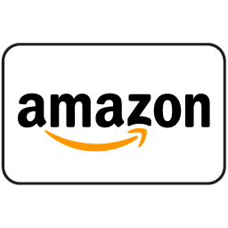 Amazon Payment Icon Download Credit Card Payment Icons Iconspedia