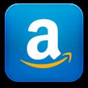 Amazon White