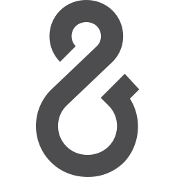 Ampersand Vector-256