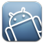 Android Hilfe icon