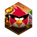 Angry Birds Space-128