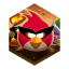 Angry Birds Space-64
