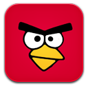 Angry Birds Def