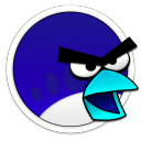 Angry Birds-128