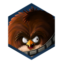 Angry Birds Star Wars-128
