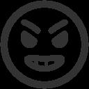 Angry-128