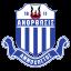 Anorthosis Famagusta Logo icon