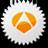 Antena 3 logo icon