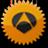 Antena 3 Spain icon