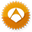 Antena 3 Television-32