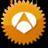 Antena 3 Television icon
