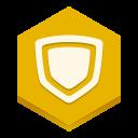 Antivirus-128