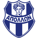 Apollon Athens Logo-128