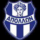 Apollon Athens Logo-128