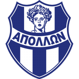 Apollon Athens Logo