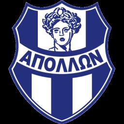 Apollon Athens Logo