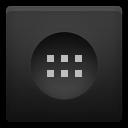 App Drawer