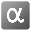 App net-128