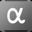 App net icon