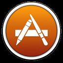 App Store-128